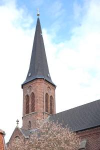 Stadthagen